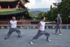 Cultural Keys' Chinese Martial Arts Programs #10