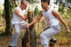 Cultural Keys' Chinese Martial Arts Programs #13