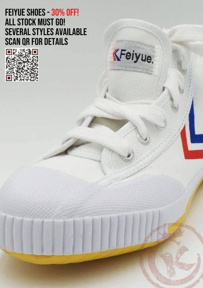 c-Cultural-Keys-Feiyue-Clearance-June-2020