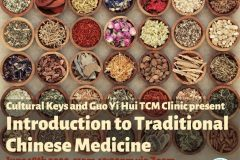 c-Cultural-Keys-Guoyihui-Clinic-TCM-Presentation-June-18th-2020