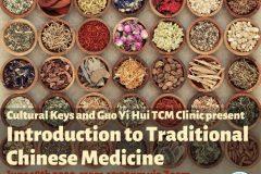 c-Cultural-Keys-Guoyihui-Clinic-TCM-Presentation-June-18th-2020