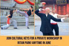 c-Cultural-Keys-Private-Kungfu-Workshops-June-2020