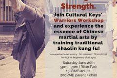 c-Cultural-Keys-Warriors-Workshop-June-2020