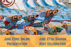 c1-Cultural-Keys-Dragon-Boat-Festival-Celebrations-June-2020