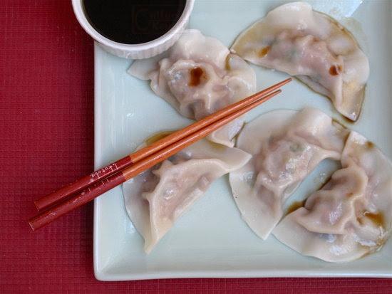 Best of Beijing: Beijing's Best Snacks and Dishes!