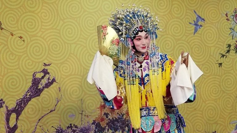 Best of Beijing - Cultural Activities in Beijing
