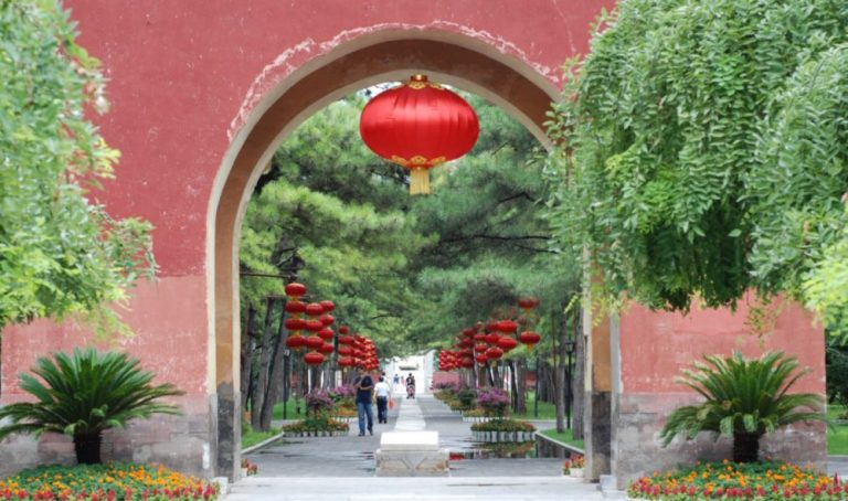 Events and Offers in May from Beijing's Best Culture Companies!